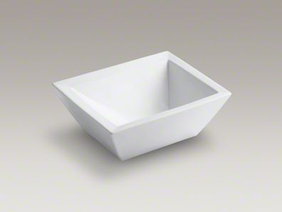 kohler/b ateau/above-counter/sink
