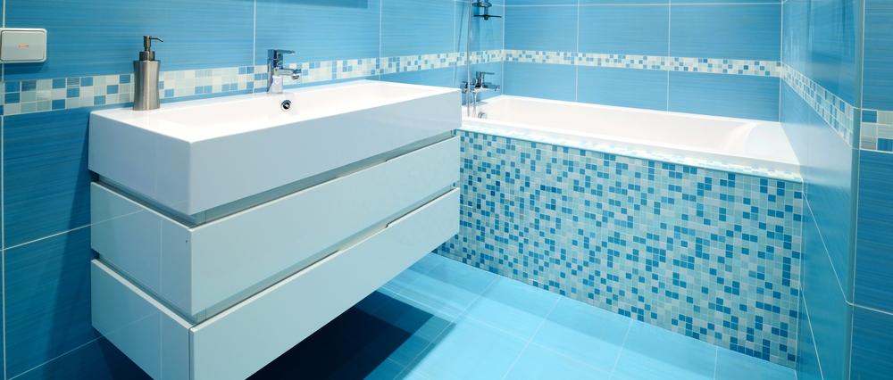 vanity top sinks