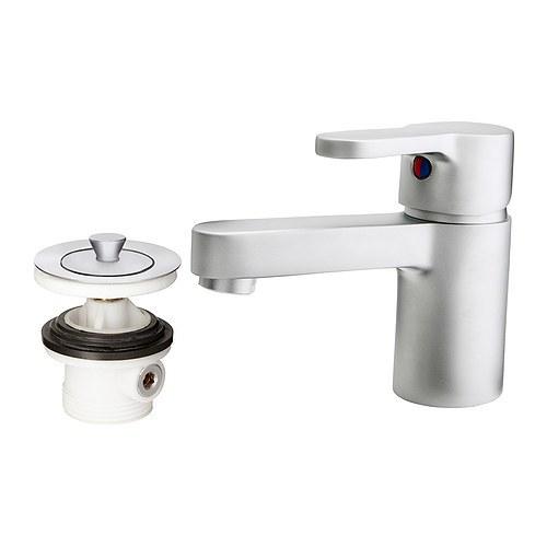ikea/ensen/faucet