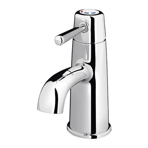 i kea/granskar/faucet
