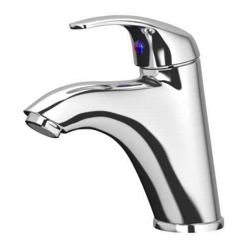 i kea/krakskar/faucet