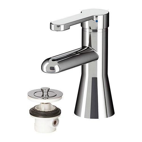 ikea/rorskar/faucet