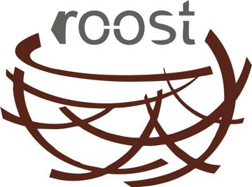 roost nest logo 2.jpg