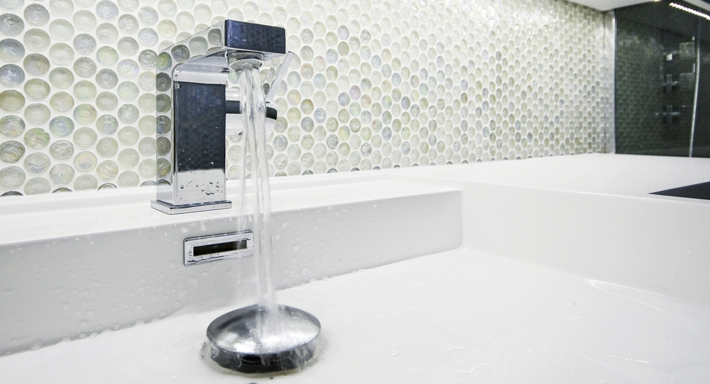 kohler/single hole/faucets