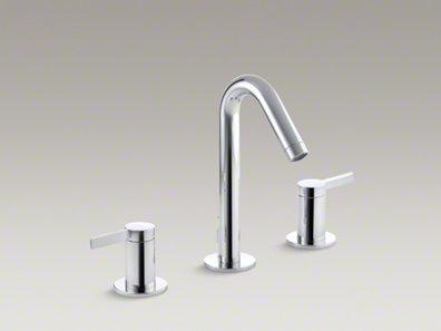 kohler/s tillness/faucet