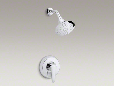 kohler/july/shower/faucet