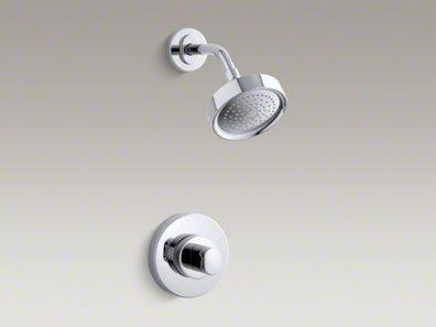 kohler/oblo/shower/faucet