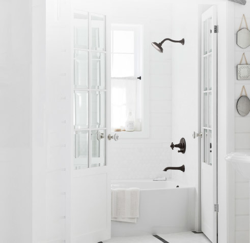 kohler/tub-shower/faucets