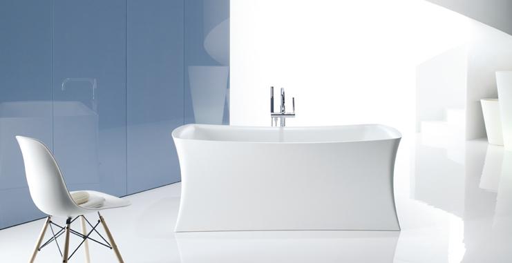 kohler/f  reestanding/tubs