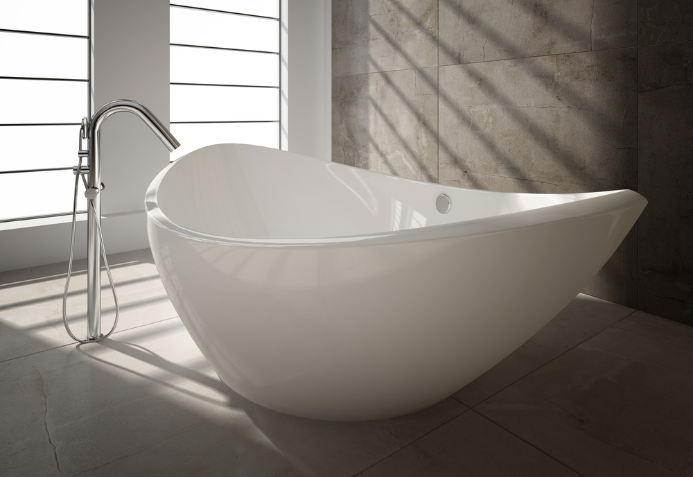 kohler/tub/faucets
