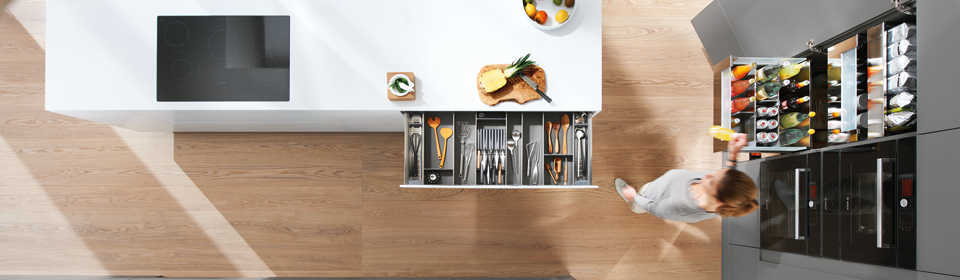blum/hardware/products
