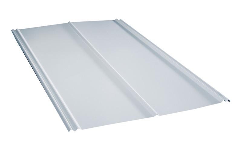 5 -v/flat/panel