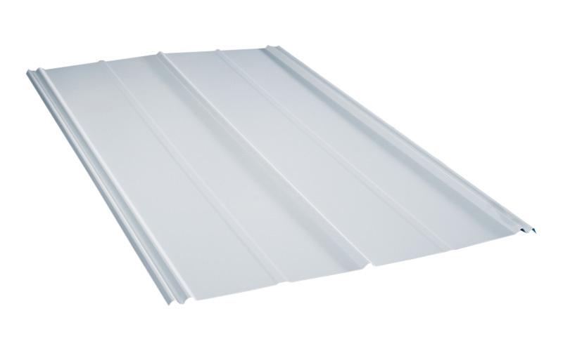 5 -v/rib/panel