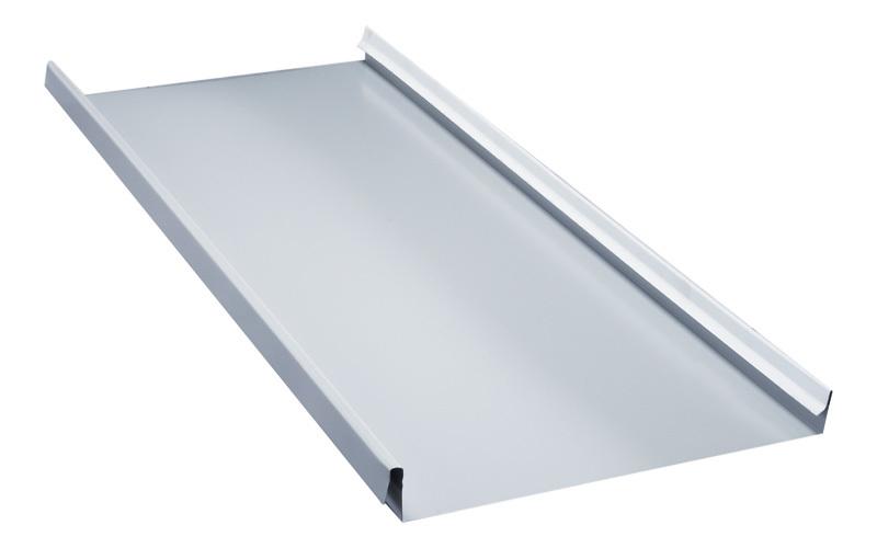 s nap loc/panel