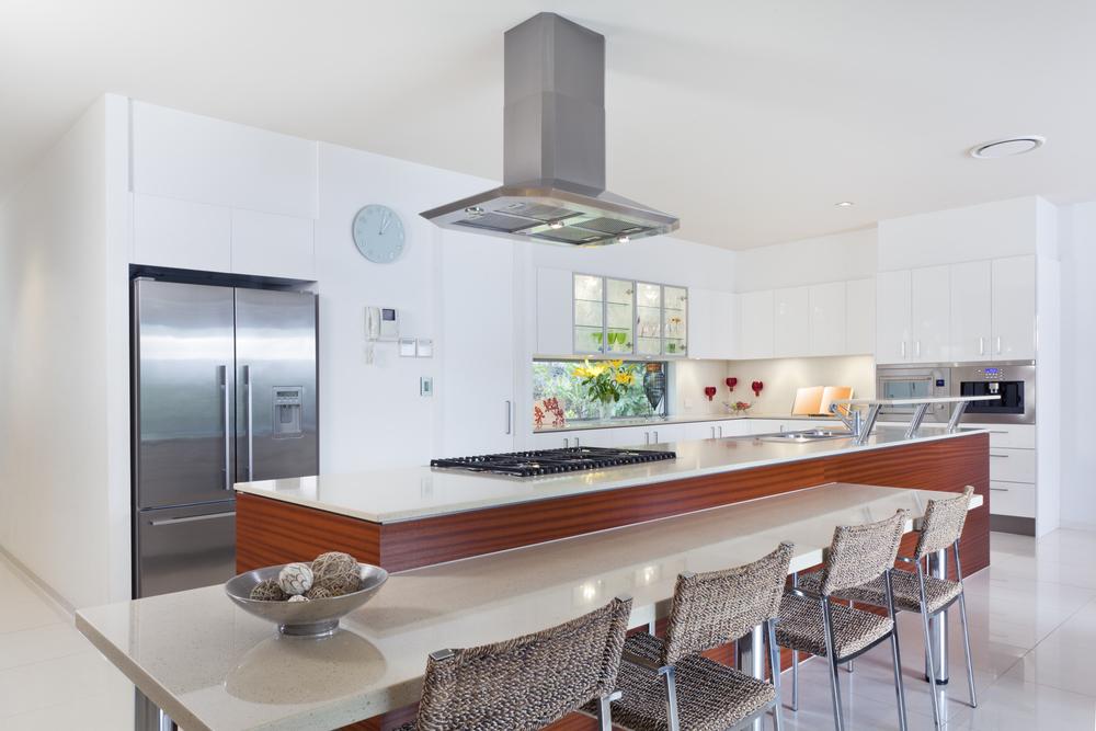 kohler/kitchen/products