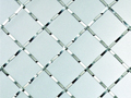 glass wire mesh