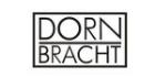dornbracht logo