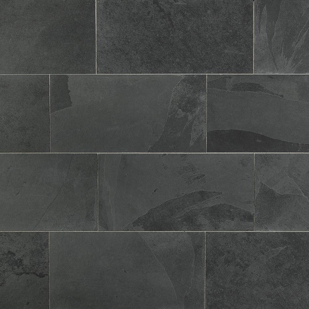 slate : black : 12x24.jpg