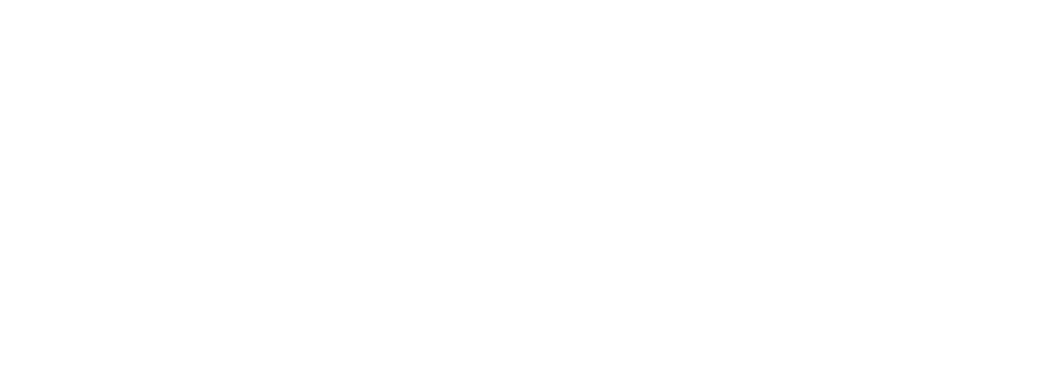 The Pugmill Bakehouse