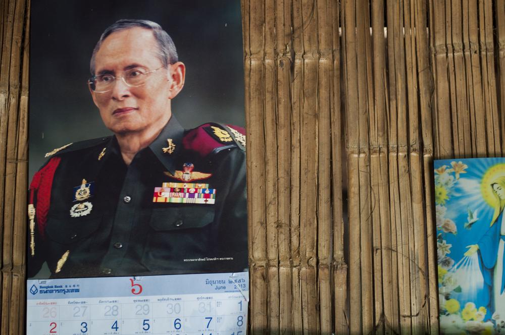 thailand-68.jpg