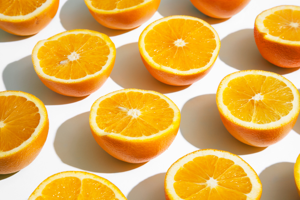 Orange-sfw.jpg