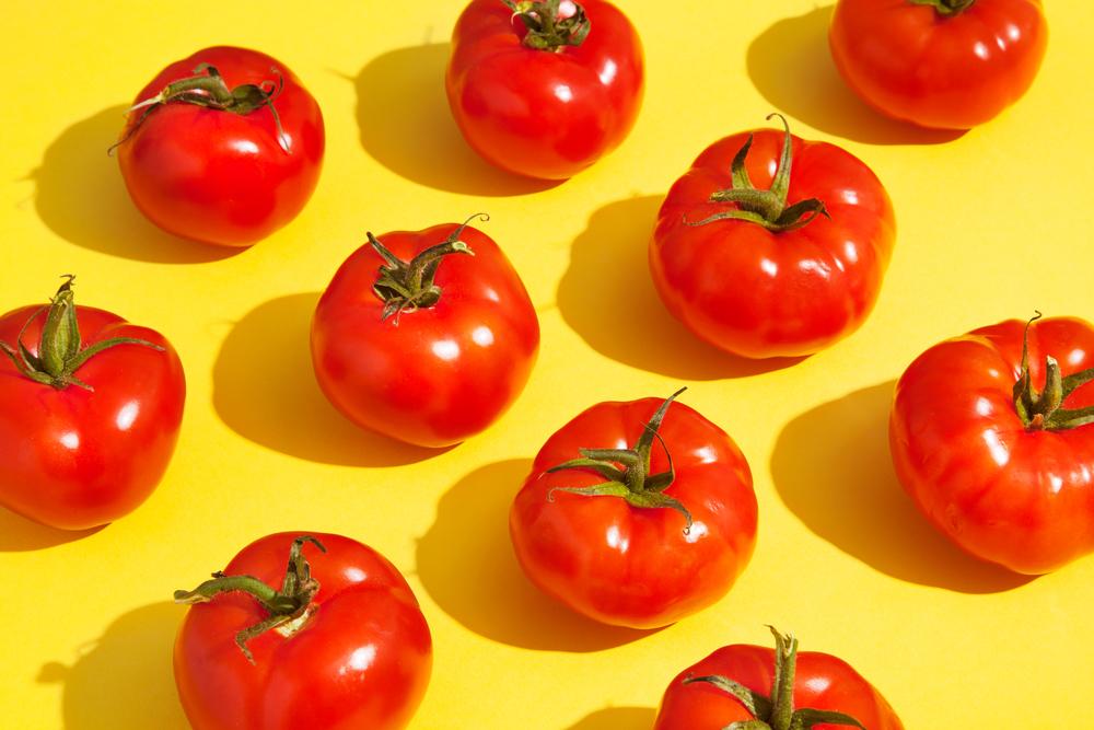 Tomato-sfw.jpg