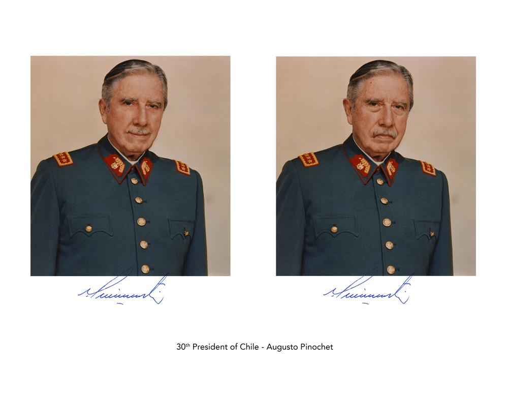 Augusto-Pinochet.jpg