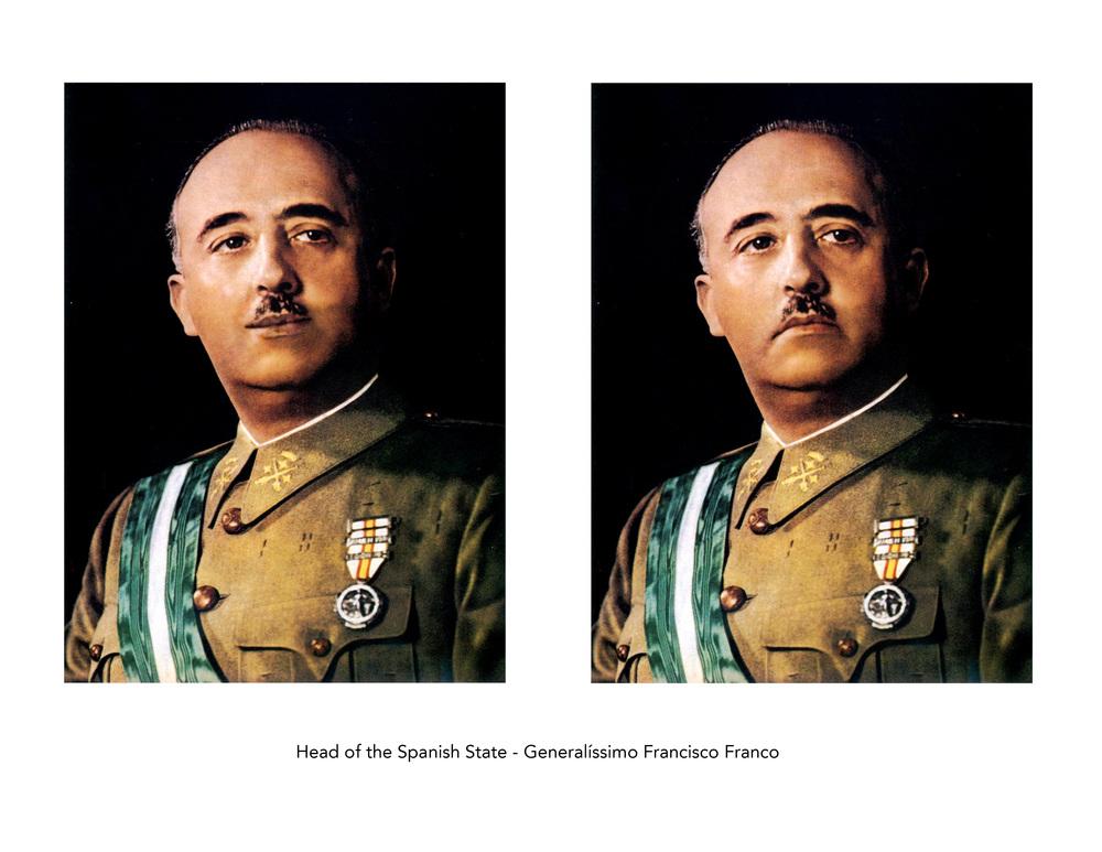 Francisco-Franco.jpg