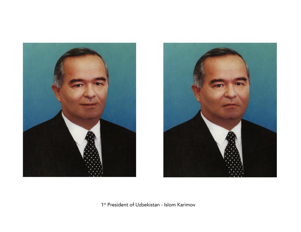 Islom-Karimov.jpg