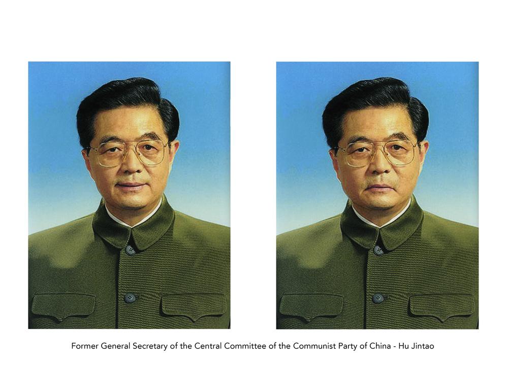 Hu-Jintao.jpg