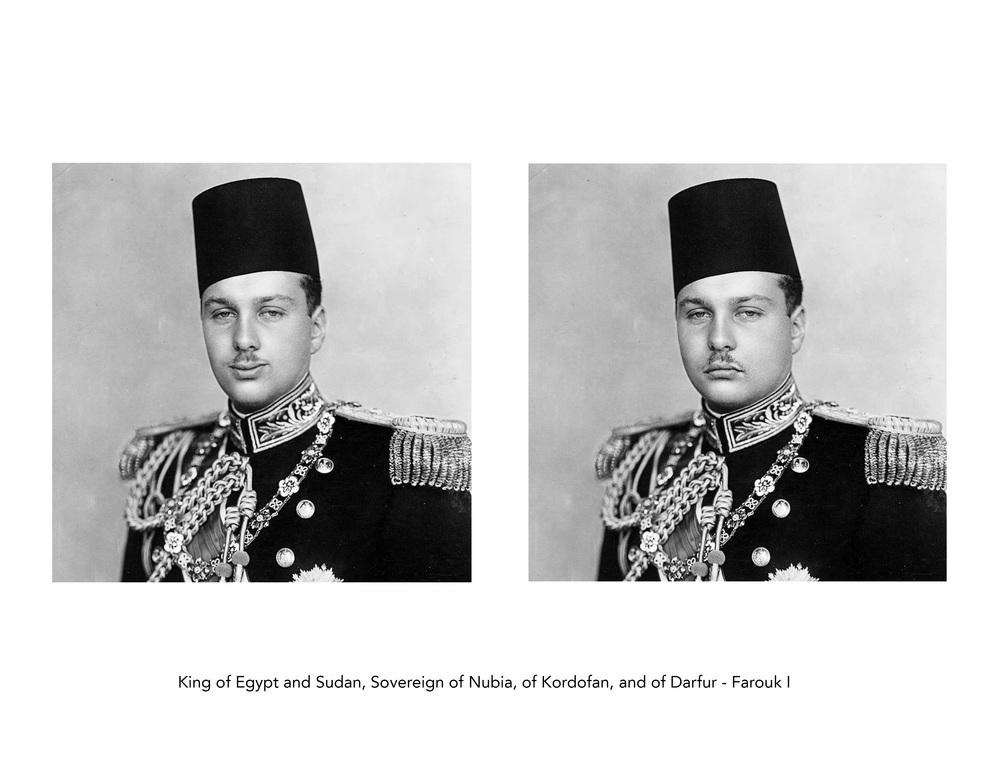 King-Farouk-I.jpg