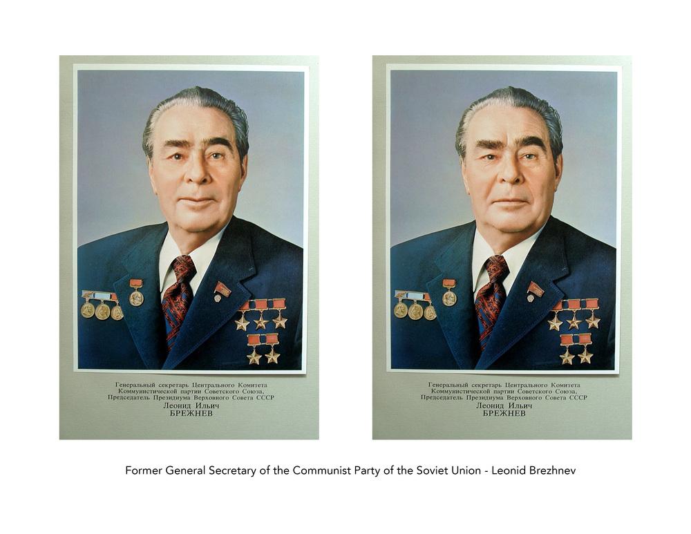 Leonid-Brezhnev.jpg