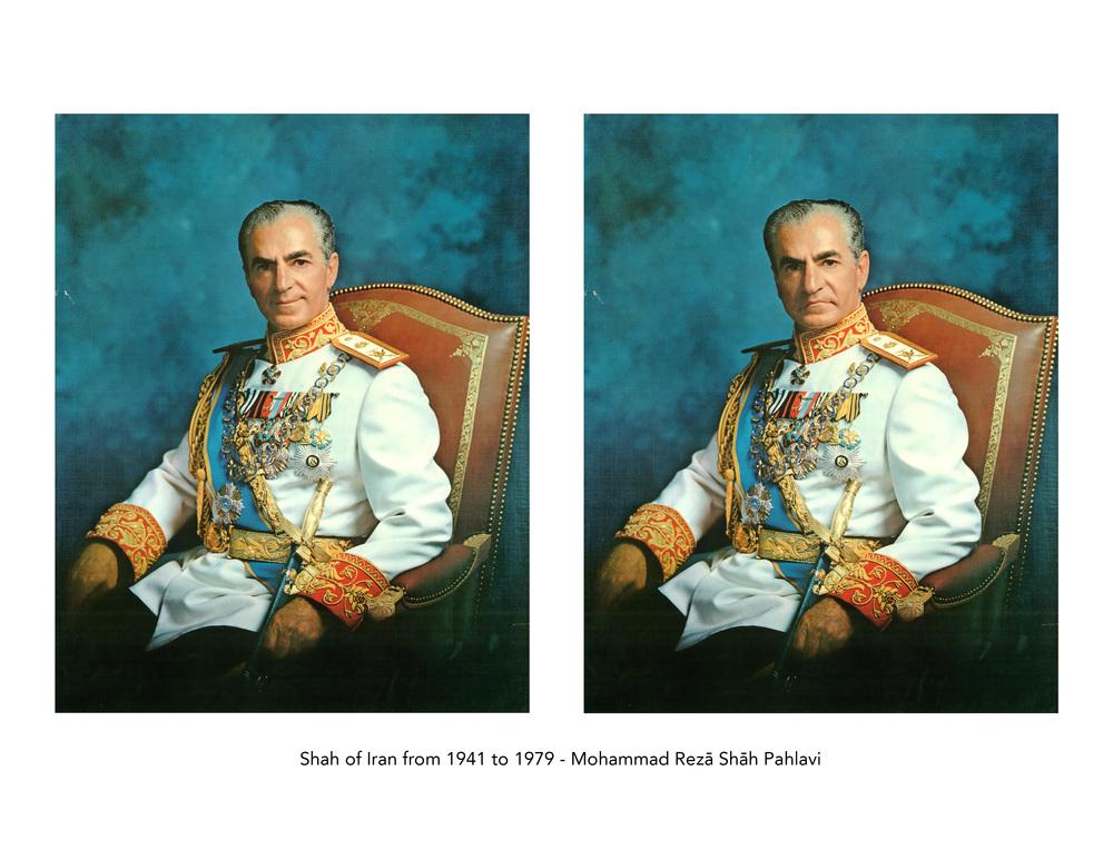 Mohammad-Rezā-Shāh-Pahlavi-2.jpg