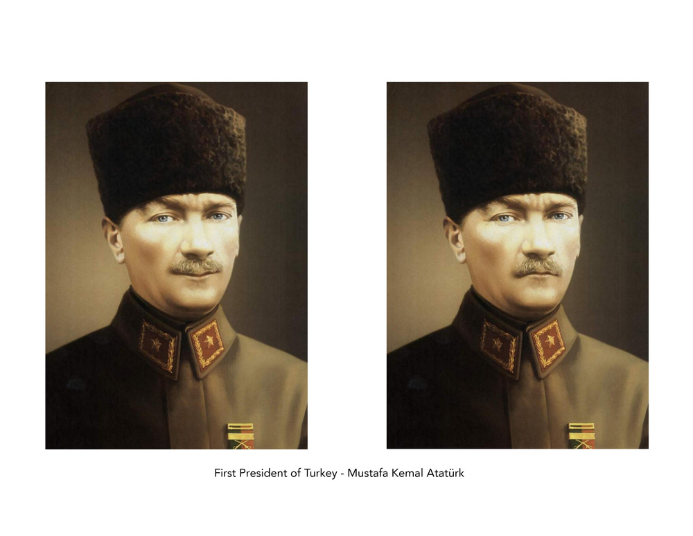 Mustafa-Kemal-Atatürk.jpg