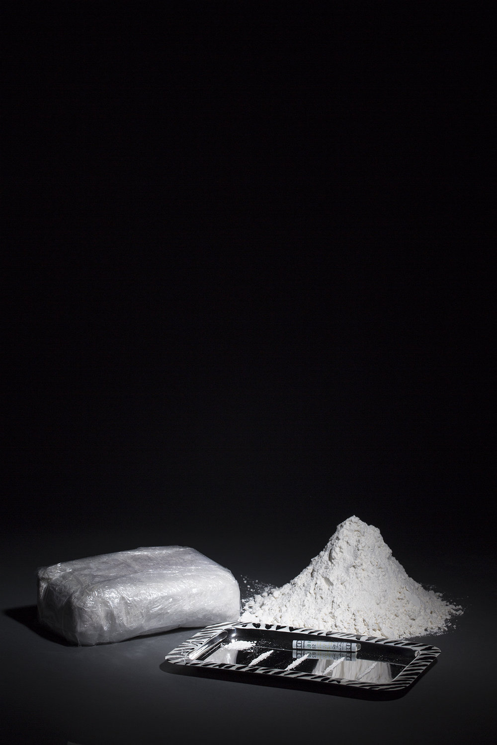 CocaineStilllife.jpg