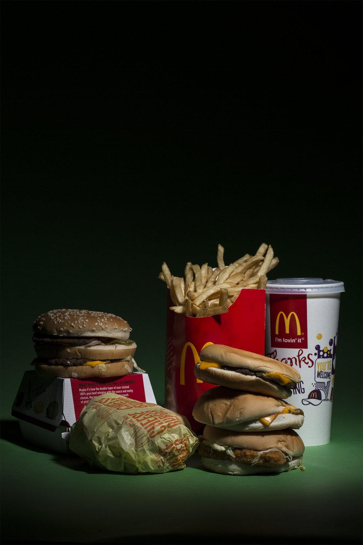 McDonaldsStilllife.jpg