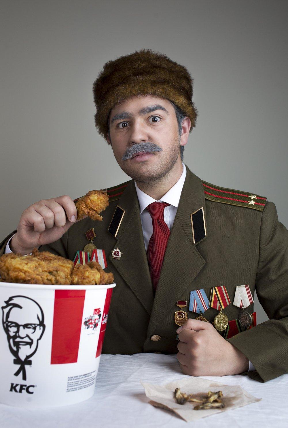 dictator KFC 2.jpg