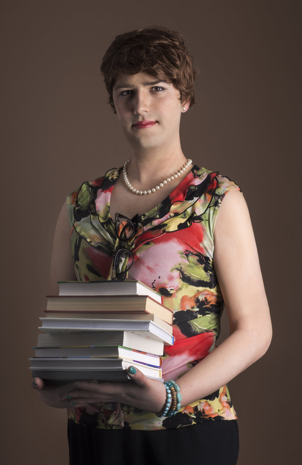 librarian0133.jpg