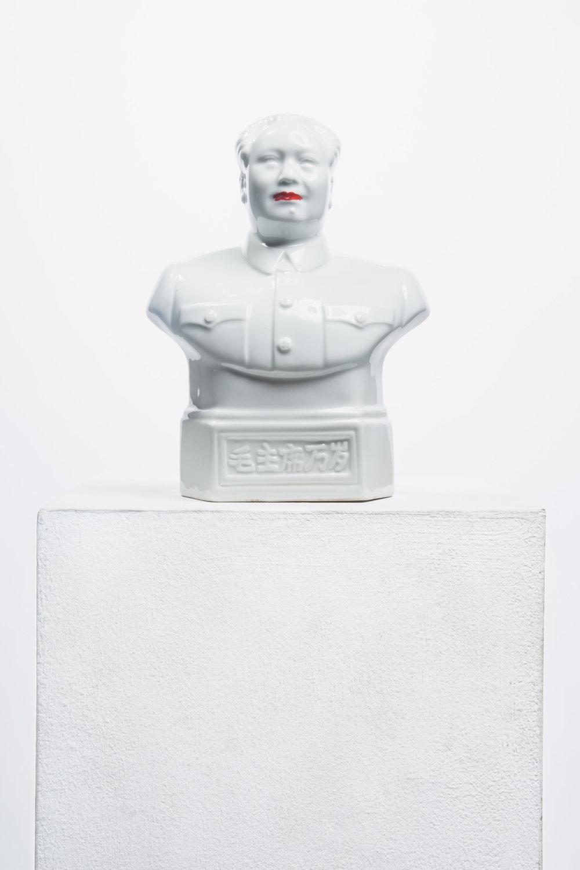 Gabe Buddha0145-2.jpg
