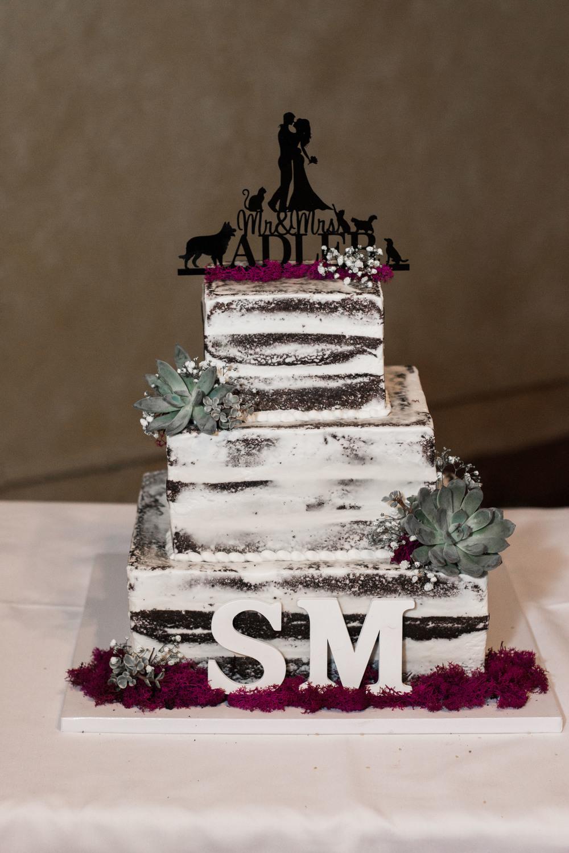 Adler Cake.jpg