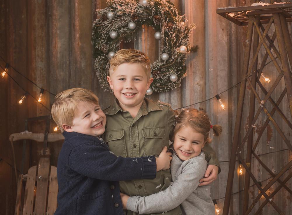 christmasmini-blog-promo1.png