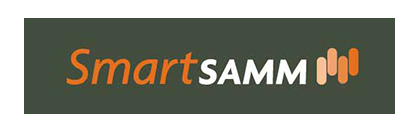 Smart-SAMM-Logo.png