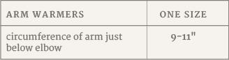ArmWarmers(sizechart).jpg