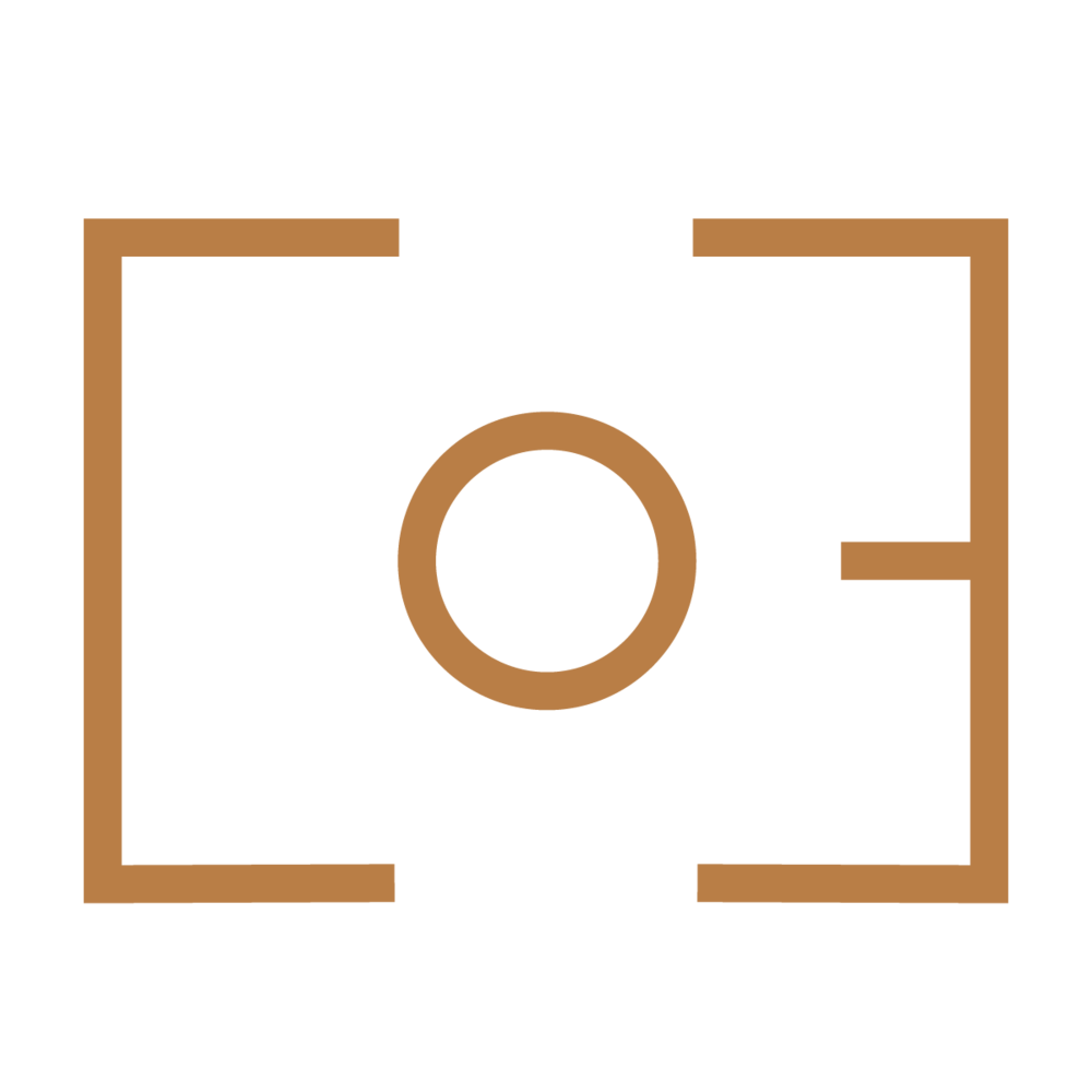 CEP.small.logo.bronze.png