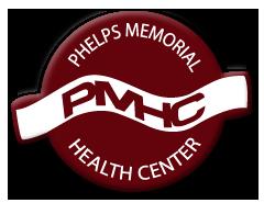 phelps memorial health center.png