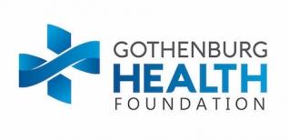 gothenburg health.jpg
