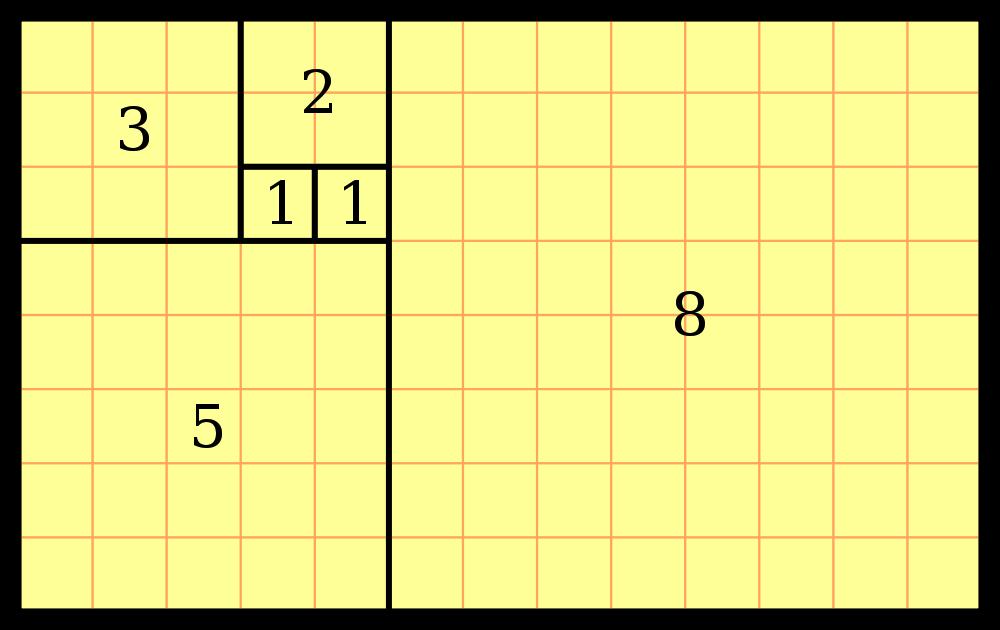 fibonacci floor plan.png