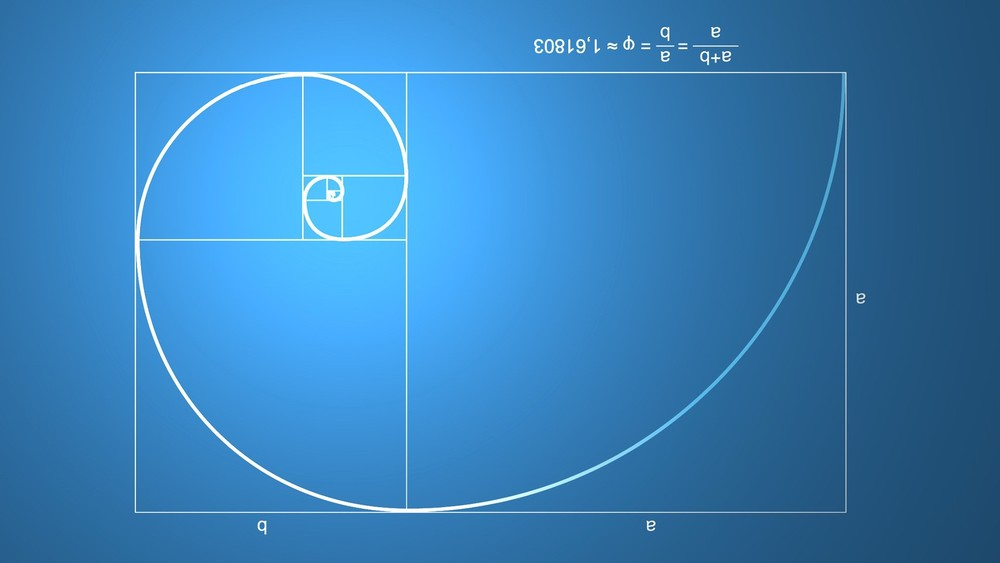 Golden Ratio.jpg