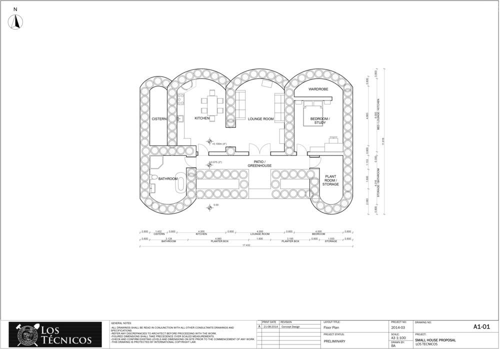 A1-01 Floor Plan.jpg