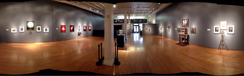 artspace pan-L.jpg